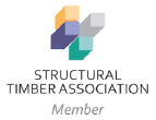 Structural Timber Association Member
